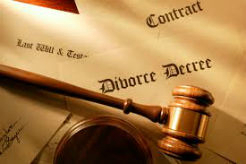 divorce-paperwork_copy