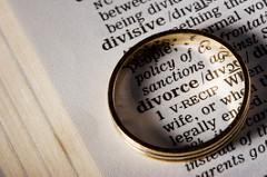 florida no fault divorce state