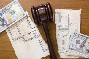 florida divorce property division
