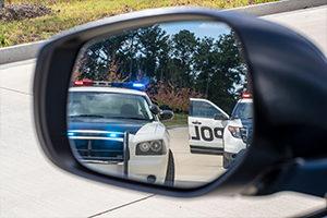 Speeding Ticket Lawyer >> Orlando Civil Traffic Ticket Attorney